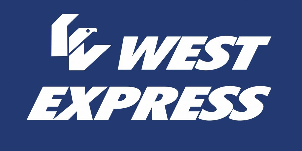 west express - partneris
