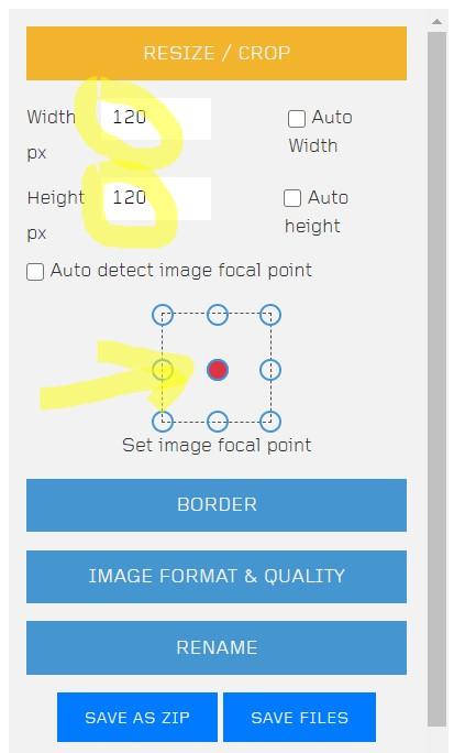 kaip masiskai sumazinti nuotraukas masiniu budu birme.net